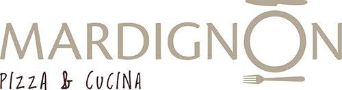 Mardignon – Pizza & Cucina