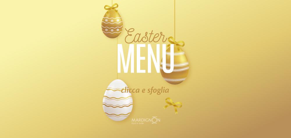 menu-pasqua-2019